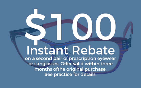 Promotions Invision Eyecare Peterborough